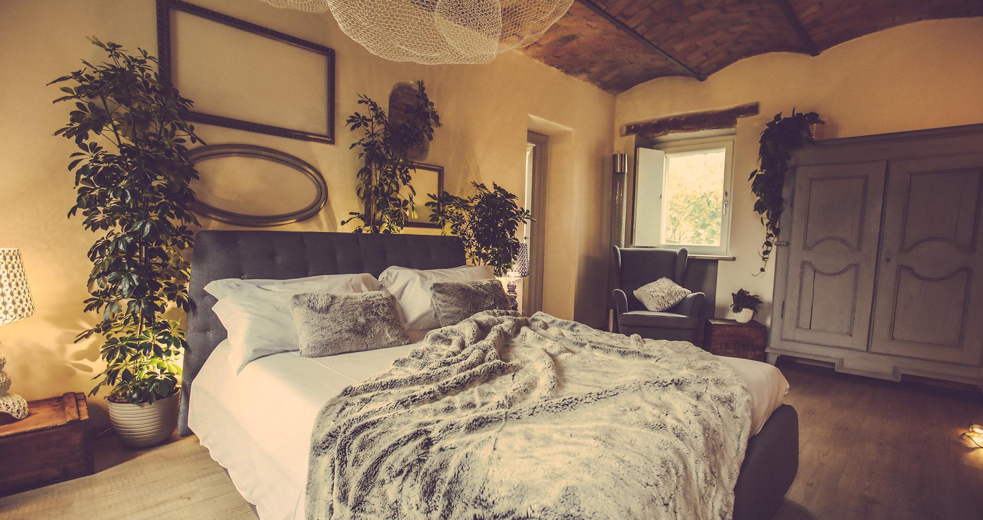 Rooms B Amp B Asti